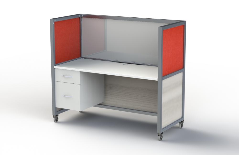 Strata / Storage