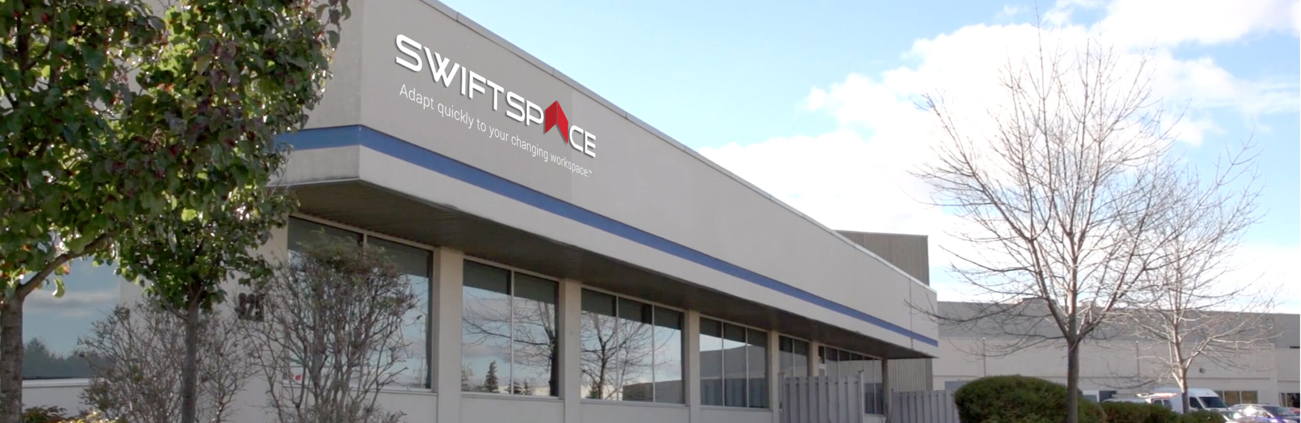 Swiftspace-building2
